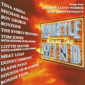 Whistle Down The Wind von Various Artists