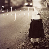 October Project by Various Artists