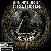 Play & Download Lvl Iv by Future Leaders Of The World | Napster