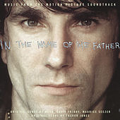 In The Name Of The Father von Various Artists
