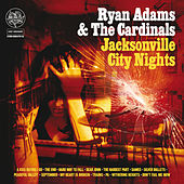 Jacksonville City Nights von Ryan Adams