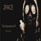 The Operation EP by 2Face