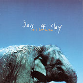 Play & Download If I Left The Zoo by Jars of Clay | Napster