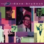 Jazz Collection von Dave Brubeck