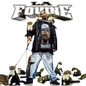 Play & Download Bourré Au Son by La Fouine | Napster