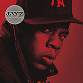 Kingdom Come von Jay Z