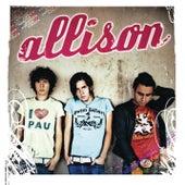 Allison de Allison