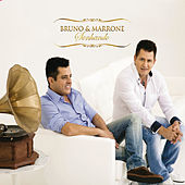 Sonhando by Bruno & Marrone