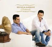 Play & Download Sonhando by Bruno e Marrone | Napster