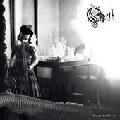 Play & Download Damnation by Opeth | Napster
