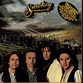 Changing All The Time by Smokie
