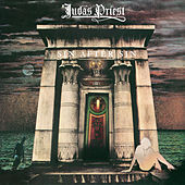 Play & Download Sin After Sin by Judas Priest | Napster
