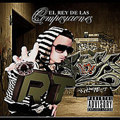 Play & Download El Rey de las Composiciones by Rt | Napster