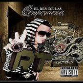 Play & Download El Rey de las Composiciones by Rt | Napster