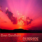 Sunrise by Sven Sundberg
