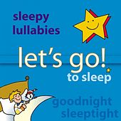 Play & Download Let's Go to Sleep by Kidzone | Napster