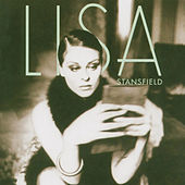 Play & Download Lisa Stansfield by Lisa Stansfield | Napster