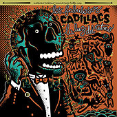 Play & Download La Luz Del Ritmo by Los Fabulosos Cadillacs | Napster