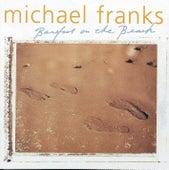 Barefoot On The Beach von Michael Franks