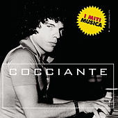 Riccardo Cocciante - I Miti by Riccardo Cocciante