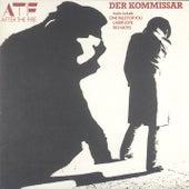 Der Kommissar by After the Fire
