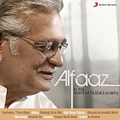 Alfaaz by Various Artists