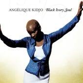 Black Ivory Soul von Angelique Kidjo