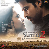 Jannat 2 by Various Artists