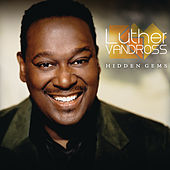 Hidden Gems by Luther Vandross