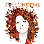 RossoNoemi Deluxe Edition by Noemi