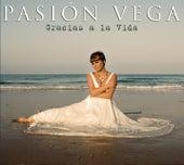 Play & Download Gracias A La Vida by Pasion Vega | Napster