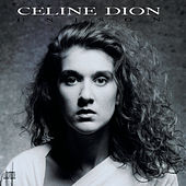 Play & Download Unison by Celine Dion | Napster