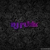 DJ Funk by Dj Funk