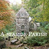 A Seaside Parish Main Theme by Howard Goodall