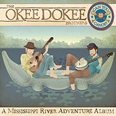 Play & Download Can You Canoe? by The Okee Dokee Brothers | Napster