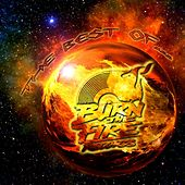 Play & Download The Best of Burn The Fire Records by Various Artists | Napster