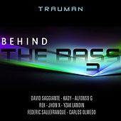 Behind The Bass Vol.3 by Various Artists