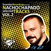 Nacho Chapado Selected Tracks Vol 2 by Nacho Chapado