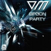 Play & Download Spoon Party by Devin Martin | Napster