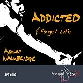 Addiction by Ashley Wallbridge