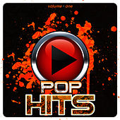 Pop Hits, Vol. 1 by The Hitters