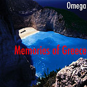 Play & Download Memories of Greece by Omega | Napster