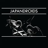 Play & Download The House That Heaven Built by Japandroids | Napster