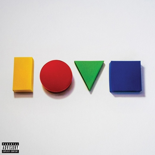 Play & Download Love Is A Four Letter Word by Jason Mraz | Napster