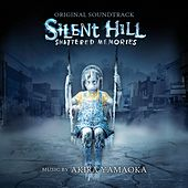 Silent Hill: Shattered Memories by Various Artists