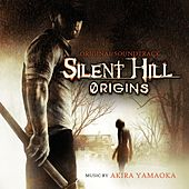 Play & Download Silent Hill: Origins by Various Artists | Napster