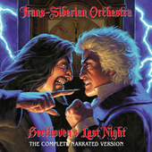 Play & Download Beethoven's Last Night by Trans-Siberian Orchestra | Napster