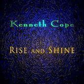 Play & Download Rise and Shine EP by Kenneth Cope | Napster