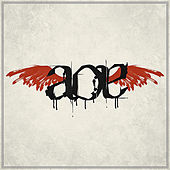 Play & Download A.O.E. by Age of Evil | Napster
