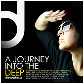 Play & Download A Journey Into the Deep by Various Artists | Napster